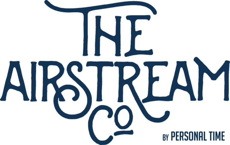 The Airstream co